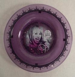 Dajar Miseczka Hannah Montana (DAJ225)