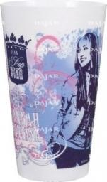 Dajar Szklanka Hannah Montana (DAJ229)