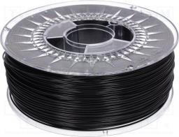 Devil Design Filament ABS (05902280030522)