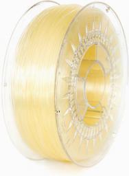 DEVILDESIGN Filament PLA (05902280030546)