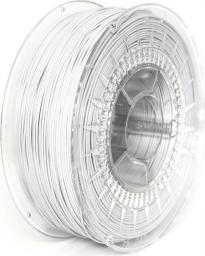 DEVILDESIGN Filament PLA (05902280030553)