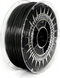 Devil Design Filament PLA (05902280030652)