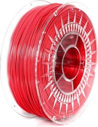 DEVILDESIGN Filament PLA (05902280030591)