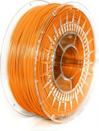 Devil Design Filament PLA (05902280030584)