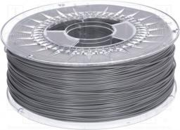 DEVILDESIGN Filament ABS (05902280030461)