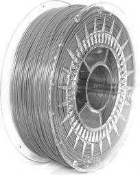 Devil Design Filament PLA (05902280030607)
