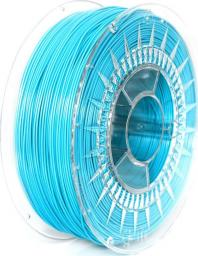 DEVILDESIGN Filament PLA (05902280030614)