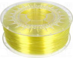 DEVILDESIGN Filament PETG (05902280030348)