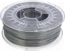 DEVILDESIGN Filament PETG (05902280030393)