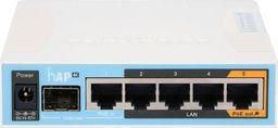 Router MikroTik RB962UiGS-5HacT2HnT