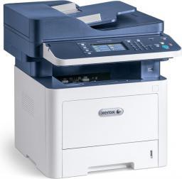 Urządzenie wielofunkcyjne Xerox WorkCentre 3335V_DNI
