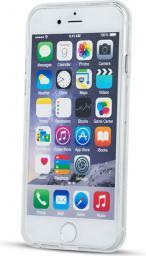 Mercury Etui ClearJelly do iPhone 6/6S PLUS (BRA002582)