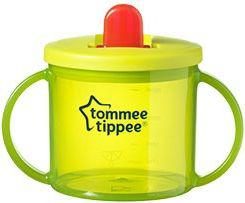 Tommee Tippee Pierwszy kubek (TT0032)