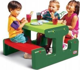 Little Tikes Mały stół piknikowy (GXP-582755)