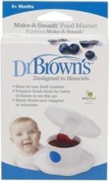 Dr. Browns ROZDRABNIACZ POKARMU (QU0063)