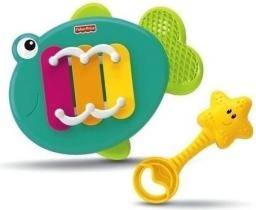 Fisher Price Muzykalna rybka (FP0532)
