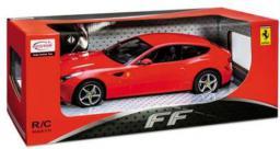 Brimarex Ferrari FF 1:14   (1631889)