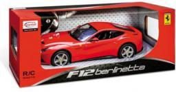 Brimarex Ferrari F12 BERLINETTA  (1632183)