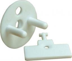 Dreambaby Zaślepka na gniazdko elektryczne (DRE000082)