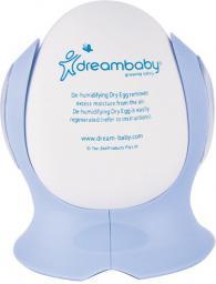 Osuszacz powietrza Dreambaby Pochłaniacz wilgoci Jajko (DRE000148)