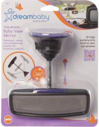 Dreambaby Lusterko do obserwacji dziecka (DRE000060)