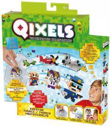 Cobi Qixels 87043 Kreator (MO-87043)