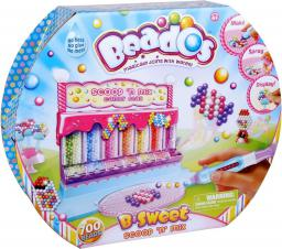 Cobi BEADOS B-SWEET Cukierkowy sklepik (MO-10727)