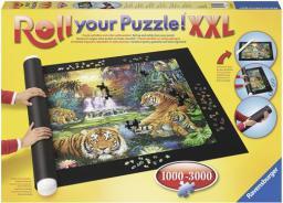 Ravensburger Mata do puzzli XXL (GXP-519326)