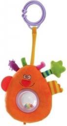 Taf Toys Grzechotka z gryzakiem (TAF0077)