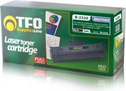 TF1 Toner TFO B-2320 (TN2320) (T_0012476)