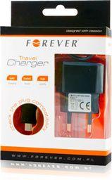 Ładowarka Forever do Samsung Omnia HD box HQ (T_0001369)