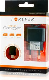 Ładowarka Forever do Samsung L760 box HQ (T_0001157)