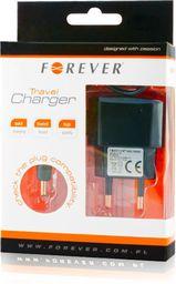 Ładowarka Forever do Nokia 7210 box HQ (T_0001151)