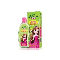 Dabur Olej do włosów Amla dla dzieci