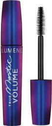 Lumene True Mystic Volume Mascara Black - tusz do rzęs 11ml
