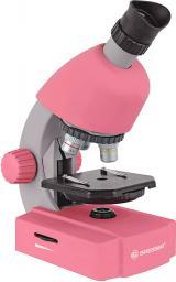 Mikroskop Bresser Junior (8851300CRG000)