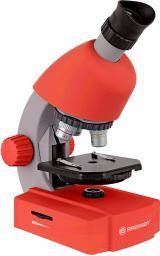 Mikroskop Bresser Junior (8851300E8G000)