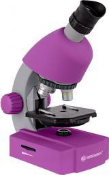 Mikroskop Bresser Junior (8851300GSF000)