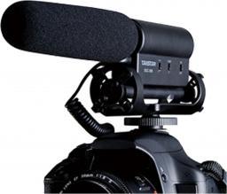Mikrofon Takstar SGC-598