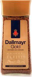 Dallmayr Gold 100g (58624990)