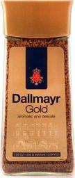 Dallmayr Gold 200g (58636150)