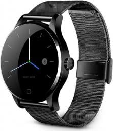 Smartwatch Overmax Touch
