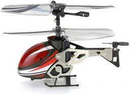 Dumel Helikopter sterowany I/R Nano Falcon M - 177714