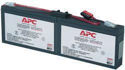 APC RBC18 wymienny moduł bateryjny