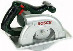 Klein Piła tarczowa ręczna Bosch (8421)