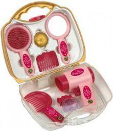 Klein Zestaw fryzjerski w walizce Princes
