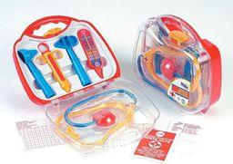 Klein Zestaw lekarski w walizc