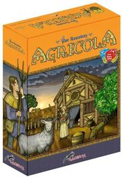 Lacerta Agricola: Torfowisko (176606)