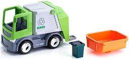 Igracek Śmieciarka MultiGO 1+2 Eco Box