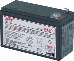 APC Akumulator RBC17 12V/9Ah